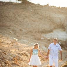 Wedding photographer Tatyana Efimova (fiimova). Photo of 07.08.2014