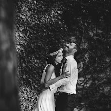 Wedding photographer Daniela Zoccarato (danielazoccara). Photo of 13.05.2018