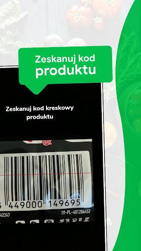 Zdrowe Zakupy ss1