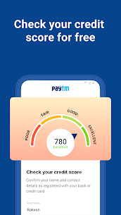 paytm for pc – Windows 10/8/7 Pc, Laptop And Mac Download Free 6