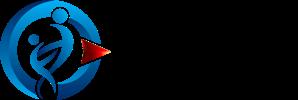 Colorado Center for Personalized Medicine logo