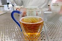 茶樣子台灣茶葉茶飲專賣店