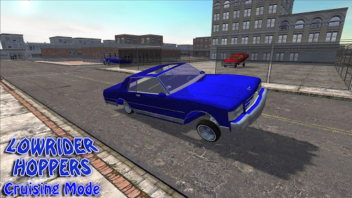 Lowrider Hoppers  gameplay | by HackJr.Pw 5