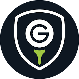 TheGrint, Golf Handicap & GPS