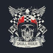 Skull Rider Gaming