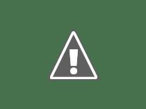 Photo: Chiss