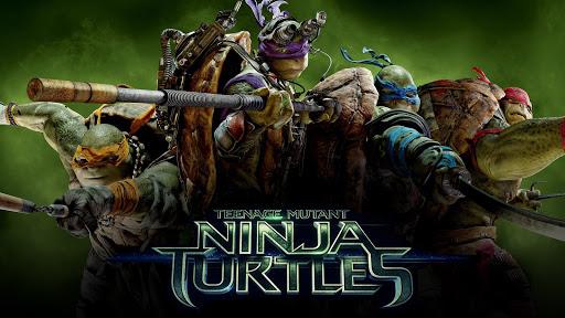 teenage mutant ninja turtles 2014 full movie in hindi free download hd 51