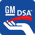 GM Dealer SalesAssistant