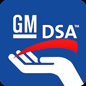 GM Dealer SalesAssistant