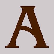Advance - Волгодонск