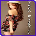 Teen Fashion Style Ideas icon