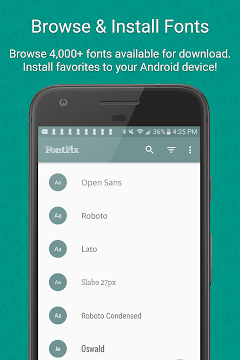 Best android apps for flashable zip - AndroidMeta