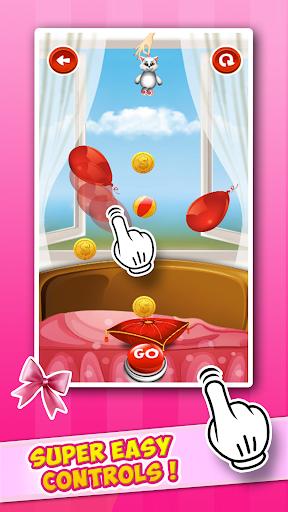 玩免費街機APP|下載公主凯蒂宠物救援游戏 app不用錢|硬是要APP
