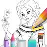 com.eyewind.colorfit.princess