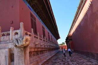 Photo: Un munt de Palaus i Temples.