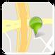 GPS Notes