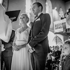 Hochzeitsfotograf István Lőrincz (istvanlorincz). Foto vom 20.11.2018