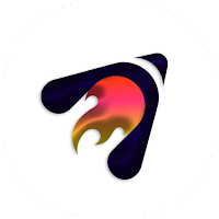 مونوگرام طلایی | تلگرام ضد فیلتر پیشرفته | avaplus