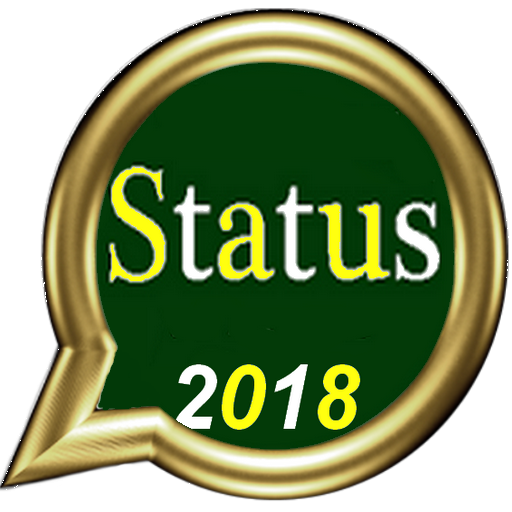Latest Status pro 2018