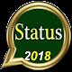Latest Status pro 2018 (app)