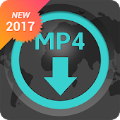 Free MP4 Video Downloader