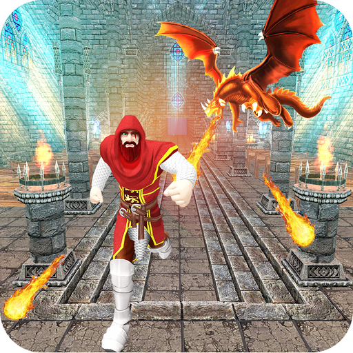 Temple Spirit Run file APK for Gaming PC/PS3/PS4 Smart TV