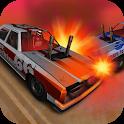 Crash Derby icon