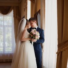 Wedding photographer Fotograf Vesta (vestochka). Photo of 19.01.2018