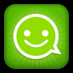 Whats New  -  WhatsApp status downloader