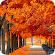 Autumn HD Wallpaper APK
