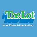 Rhode Island Lottery icon