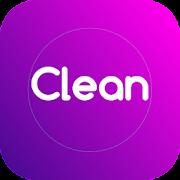 Clean Fonts
