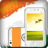 Freedom251 free booking