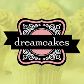 Dreamcakes Bakery