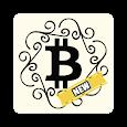 New Free Bitcoin BTC Faucet - Zelts apk