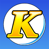 Keno Keno Classic Android APK Download Free By Robert Suh