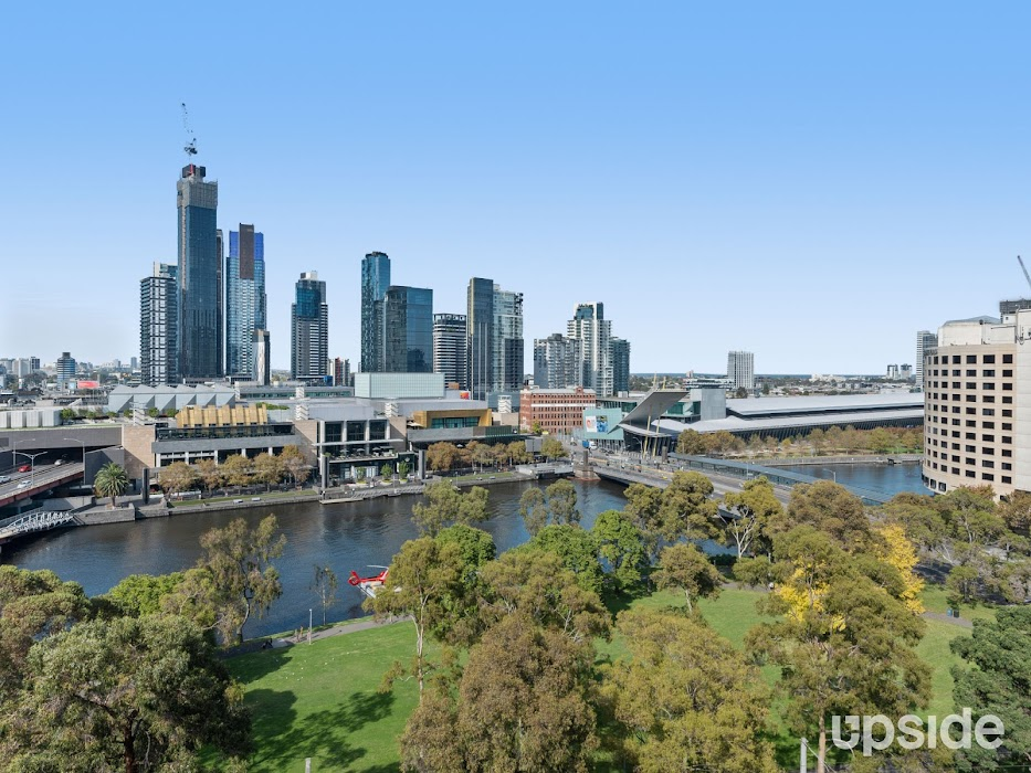 Main photo of property at 1219/555 Flinders Street, Melbourne 3000