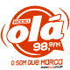 Download Rádio Olá For PC Windows and Mac