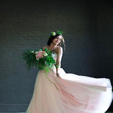 Wedding photographer Natalya Zvyaginceva (FotoTysik). Photo of 16.06.2015