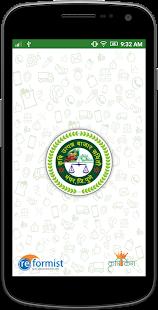 APMC Manchar - कृषिउत्पन्न बाजारसमिती मंचर - náhled