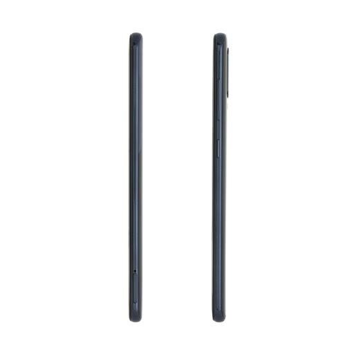 Điện-Thoại-Di-Động-Samsung-Galaxy-A30s-5.jpg