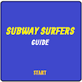 Subway Surf Guide