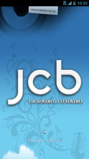 FM JCB 104.9 Mhz