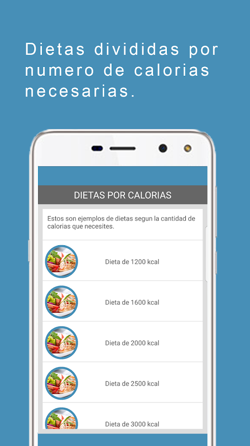 GYM Generation Fitness: captura de pantalla