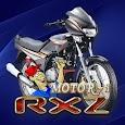 RXZ MOTO-i
