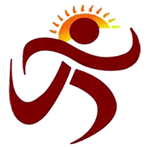 AKSHARDHAAM SCHOOL Android APK Download Free By IGuru Portal Services