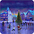 Christmas Rink Live Wallpaper file APK for Gaming PC/PS3/PS4 Smart TV