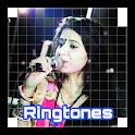 Kinjal Dave Gujarati Ringtone icon