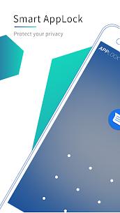 App Lock Premium Mod Apk [Latest Version] Download Free 1