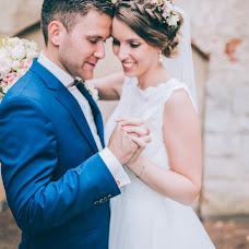 Hochzeitsfotograf Thomas Stricker (FrankaundThomas). Foto vom 17.03.2019